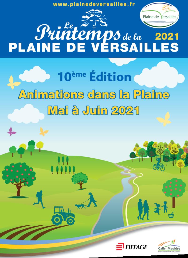 Printemps_plaine_de_versailles