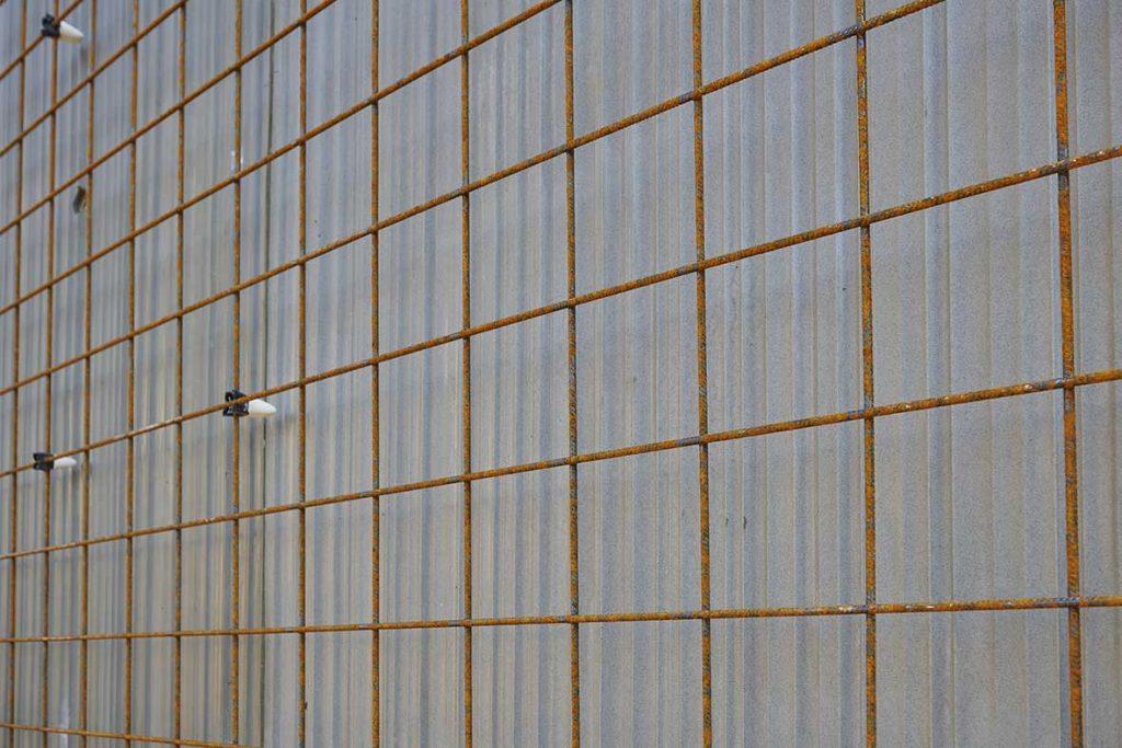 ©scotome.com-Christian-Gluckman-3J Bâtiment