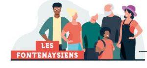 Fontenaysiens